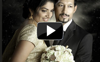kerala-wedding-video