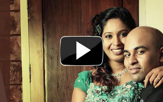 kerala-engagement-video