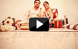 kerala-hindu-wedding-video