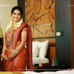 Wedding photography 01 150x150 Cochin Hindu Wedding Photography