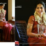 Wedding photography 03 150x150 Cochin Hindu Wedding Photography