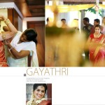 Wedding photography 04 150x150 Cochin Hindu Wedding Photography