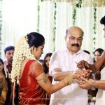 Wedding photography 06 150x150 Cochin Hindu Wedding Photography