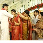 Wedding photography 07 150x150 Cochin Hindu Wedding Photography