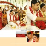 Wedding photography 08 150x150 Cochin Hindu Wedding Photography