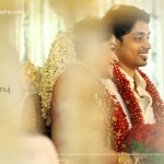 Wedding photography 09 150x150 Cochin Hindu Wedding Photography