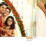 Wedding photography 11 150x150 Cochin Hindu Wedding Photography