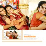 Wedding photography 12 150x150 Cochin Hindu Wedding Photography