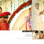 Wedding photography 13 150x150 Cochin Hindu Wedding Photography