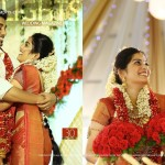 Candid Wedding Photohraphy