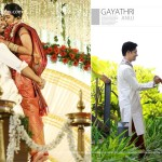Wedding photography 15 150x150 Cochin Hindu Wedding Photography