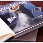 Wedding Album Makers