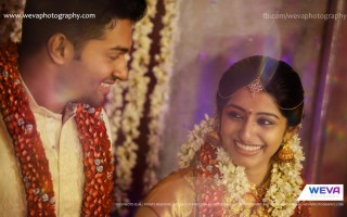 wedding-photography-trivandrum-17