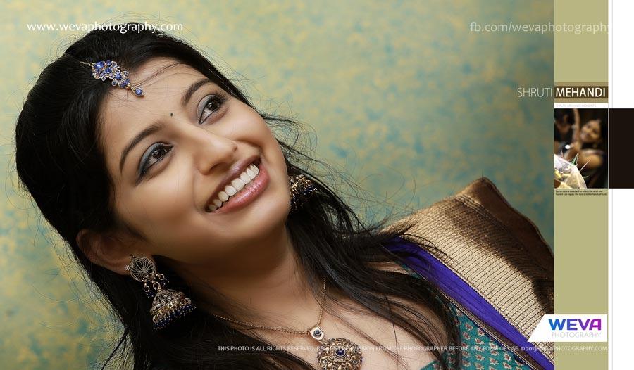 ... kerala wedding photography, weva photography » kerala wedding
