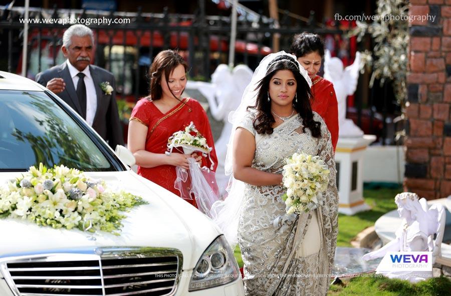 wedding-lemeridian-06a