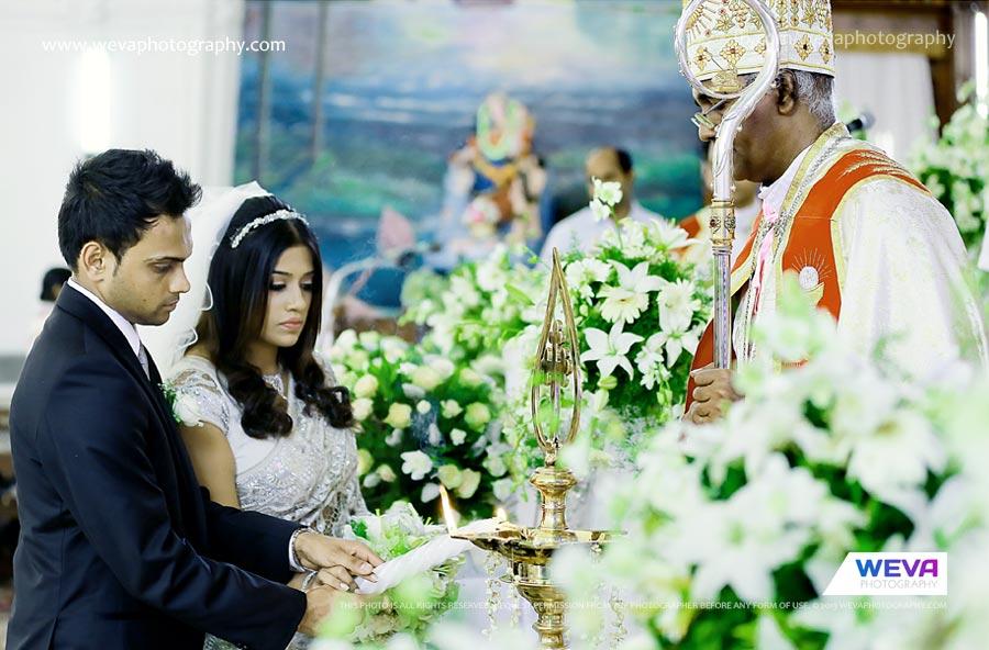 wedding-lemeridian-07