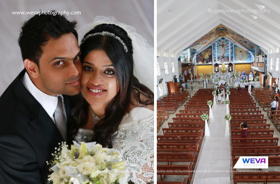 wedding-lemeridian-07a