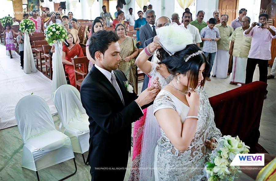wedding-lemeridian-08