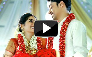 wedding-video-gaya