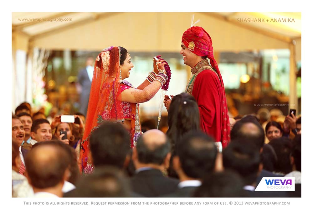 Kerala Wedding Photography Weva ExpertsSome Candid Pictures From Famous Indian
