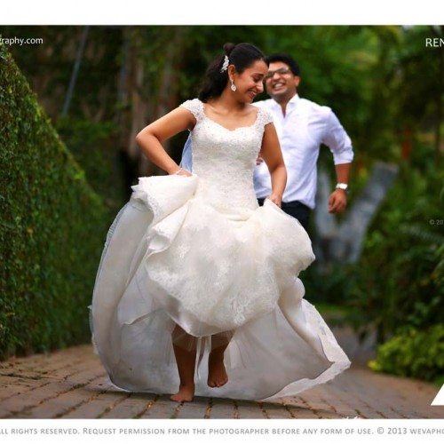 Some Candid Wedding Photography Pictures from famous Indian wedding Photography Team
