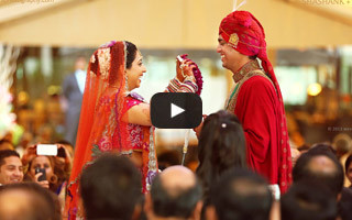marwari-wedding-video
