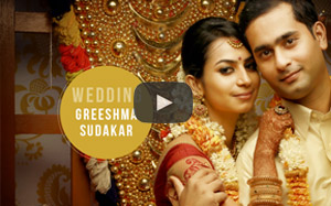 hindu-wedding-video-featured