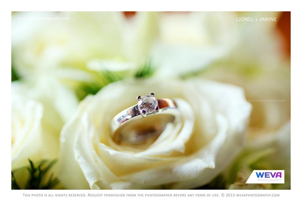 weva-destination-wedding 00