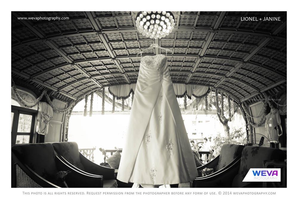 weva-destination-wedding 02