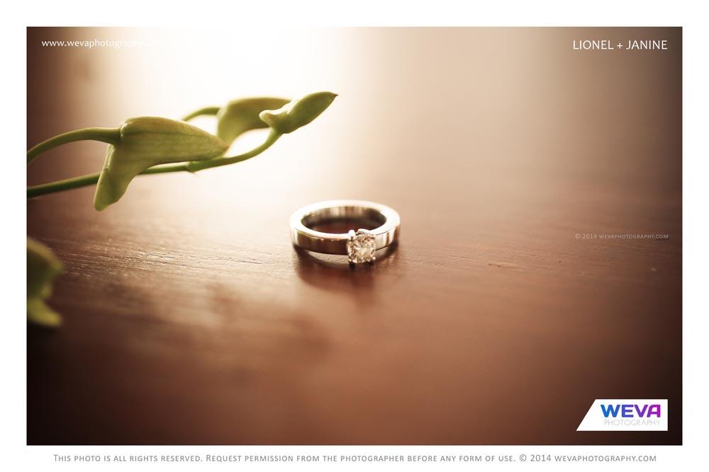 weva-destination-wedding 03