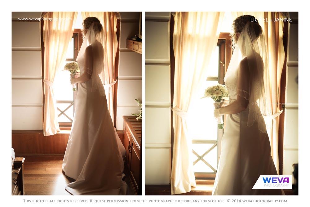 weva-destination-wedding 20