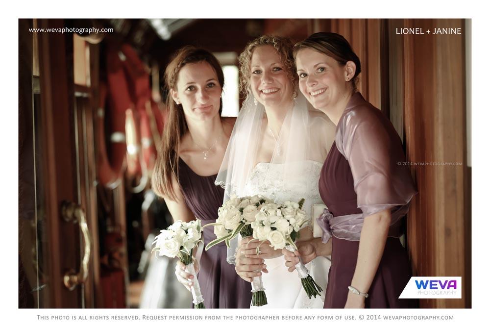 weva-destination-wedding 21