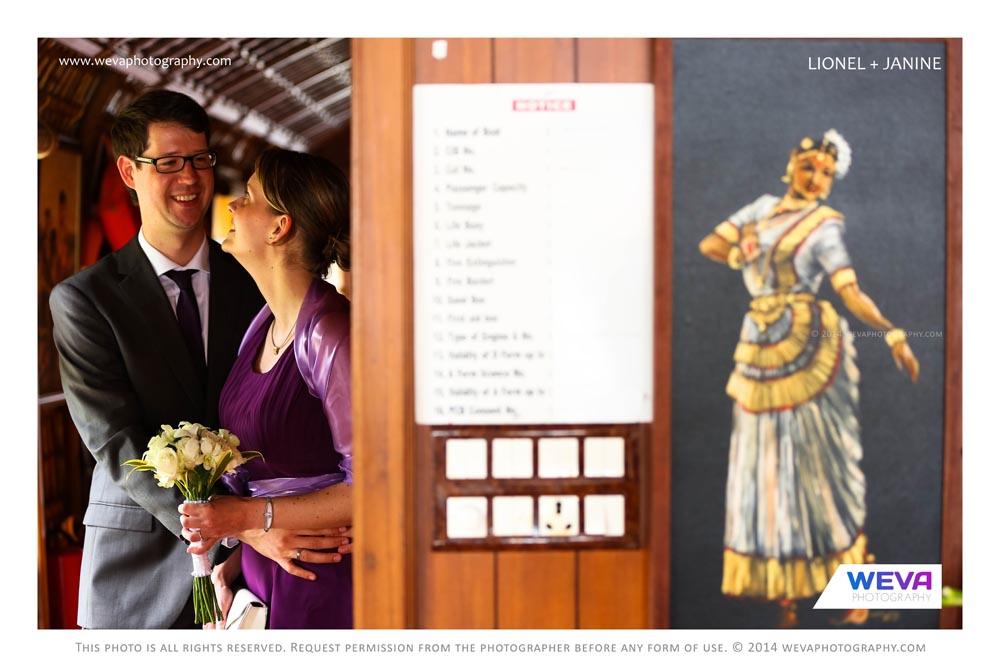 weva-destination-wedding 23
