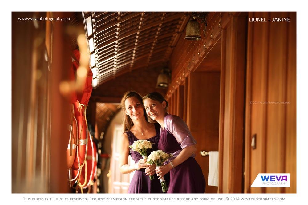 weva-destination-wedding 24