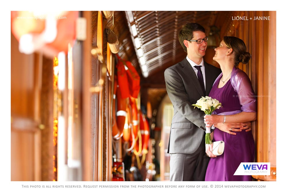 weva-destination-wedding 25