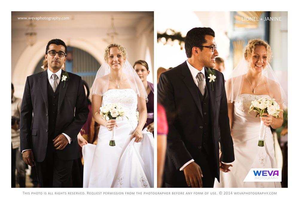 weva-destination-wedding 26