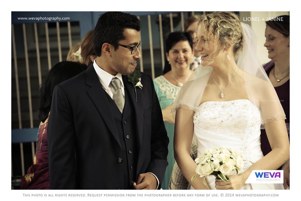 weva-destination-wedding 27