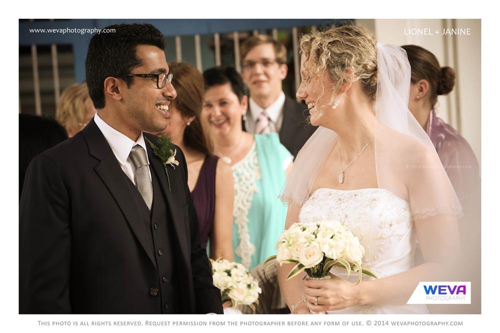weva-destination-wedding 28