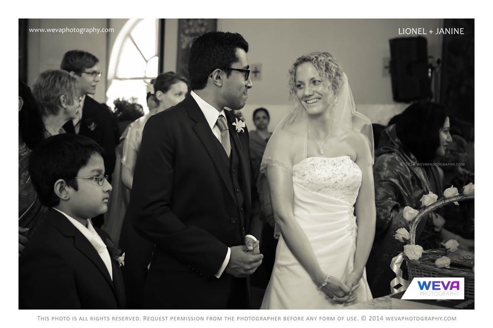 Best Indian Wedding Photography 2015