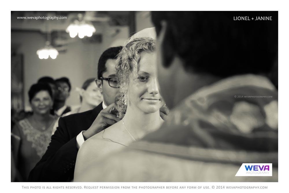 weva-destination-wedding 31