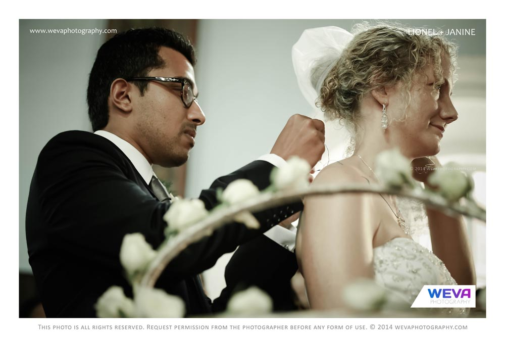 weva-destination-wedding 32
