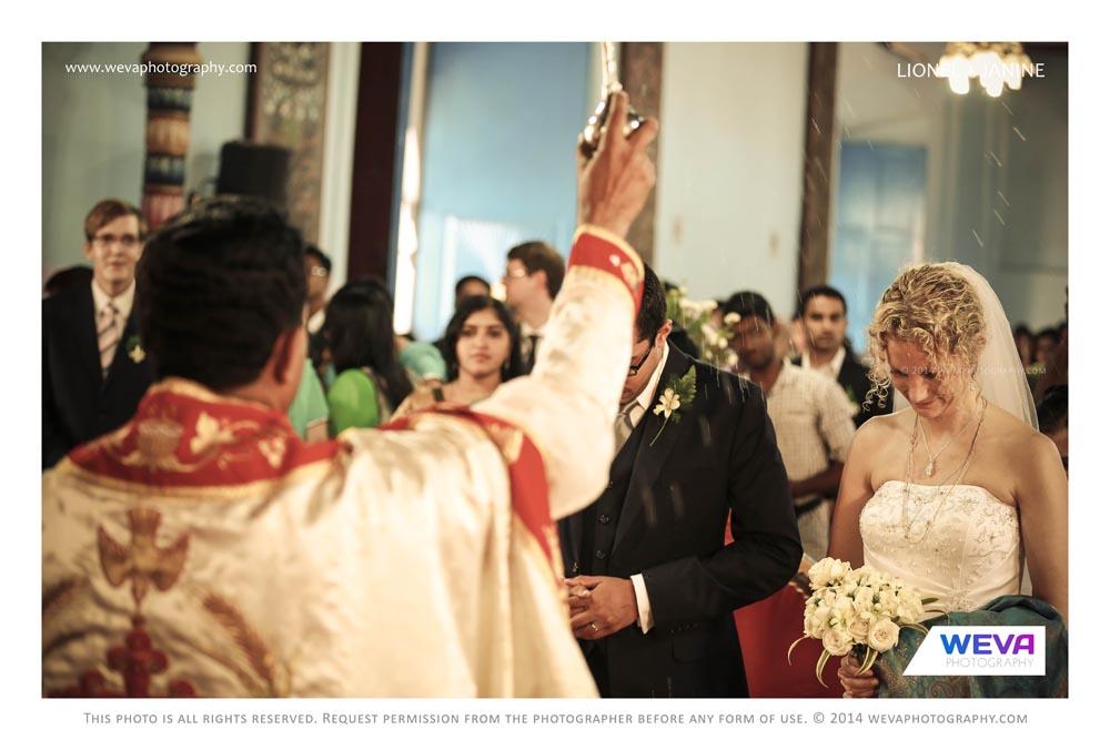 weva-destination-wedding 36