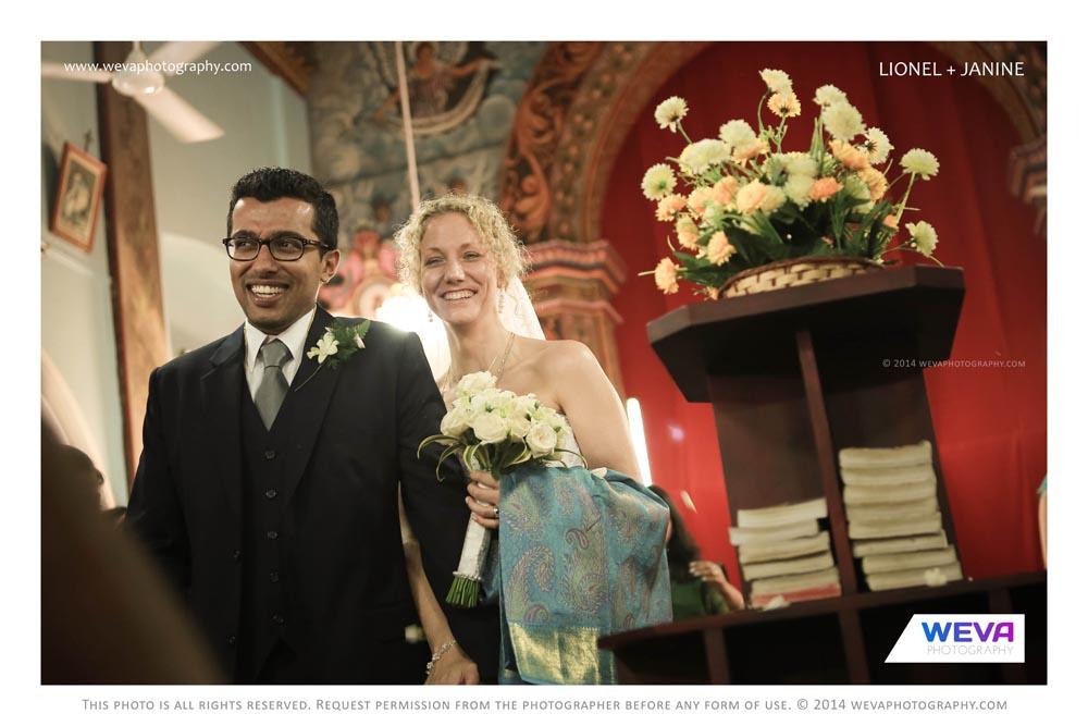 weva-destination-wedding 40