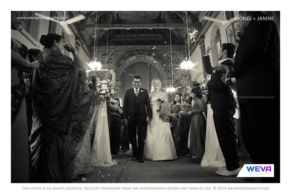 weva-destination-wedding 41