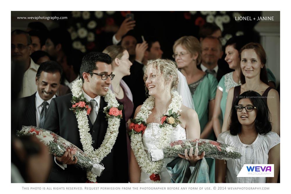 weva-destination-wedding 42