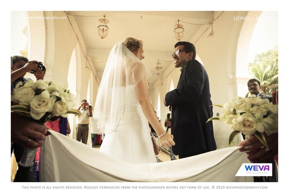 weva-destination-wedding 43