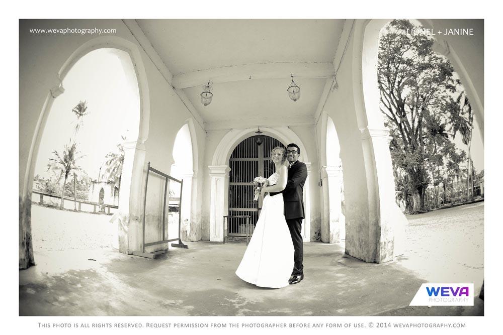 weva-destination-wedding 44