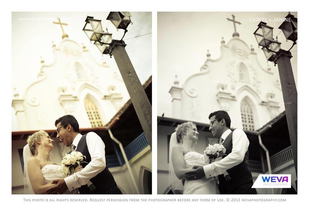 weva-destination-wedding 44a