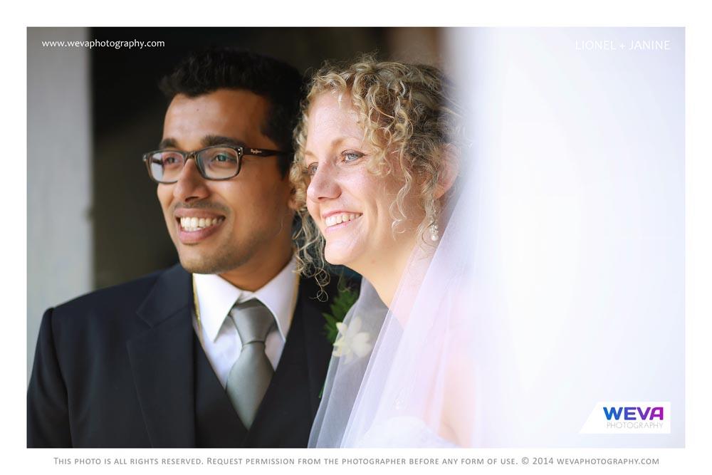 weva-destination-wedding 45