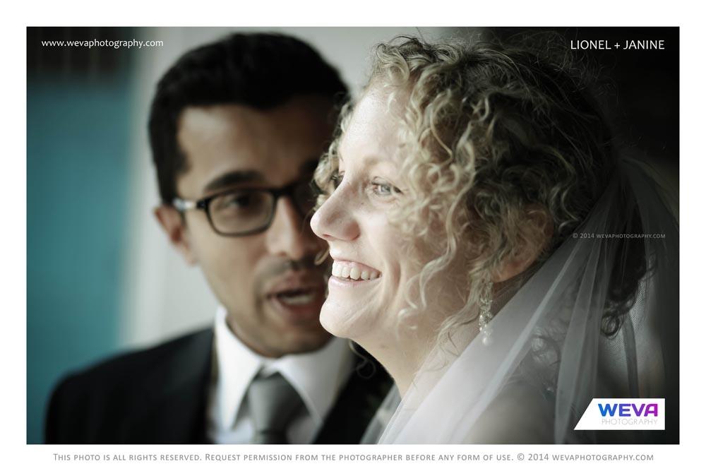 weva-destination-wedding 46